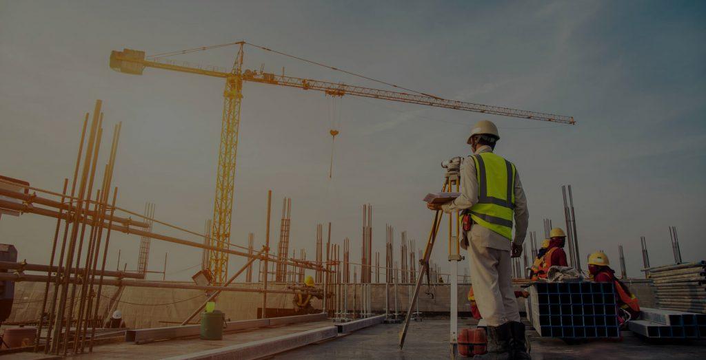 Arizona Concrete Contractors