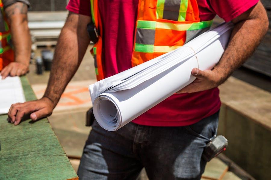 Insured Concrete Contractors in Phoenix Arizona